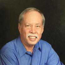 Dr.  Theodore L.  Bellhorn