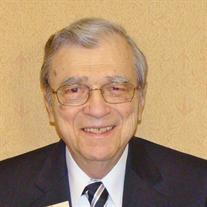 Dr.  Robert  Dewey Londeree