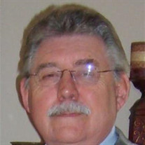 James Ray Helms