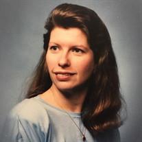 Deborah  Ann Adamson