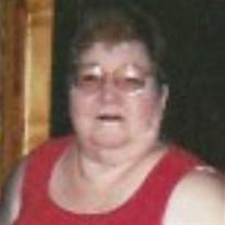 Barbara S Casselman