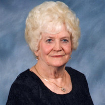 Nellie Barbee