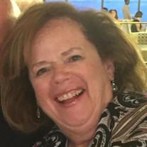 Pamela Curth Griffin