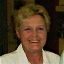 Trudie  L.  Taylor