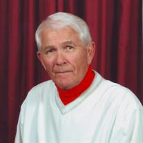 Bert Simpson