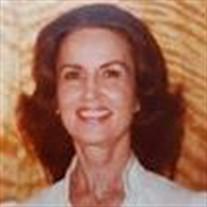 Clara Fite