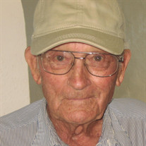 Joseph Ray Lansdown