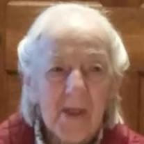 Erma G Kauffman