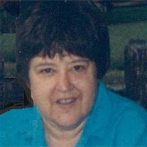 Judy E. Wilmore