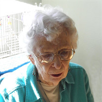 Ina Hansen