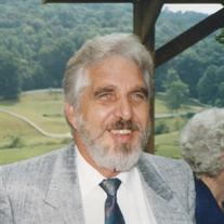 Jimmy Don Hunter