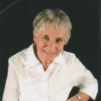 Mary Ann McKenna