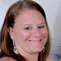 Lindsey Marie Rietveld