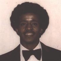 Jesse J. Daniels