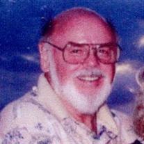 Frank Charles Jachetta Jr.