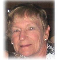 Ms. Lynn Demal