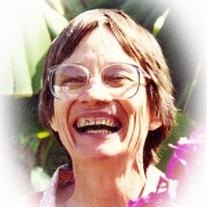 Lois C. Saute