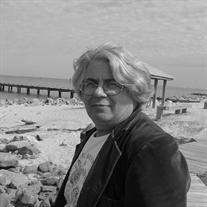 Margaret  Rose Neal