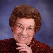 Bernice  F. Flint