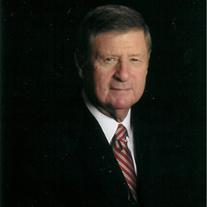 "William ""Bill"" Davis"