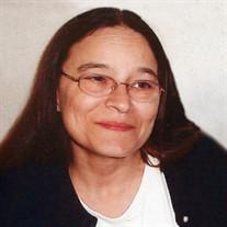 Deborah E.  Pierce