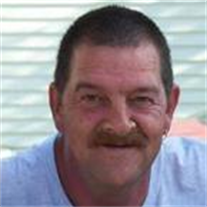 David John Snyder