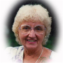 Catherine B Yost