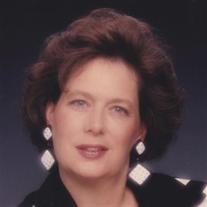 Darlene K. Gulnac