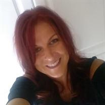 Tammy Lynn Sagaert
