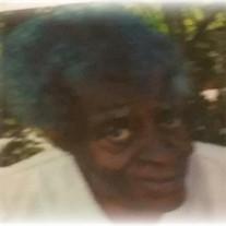Shirley A. Terrell