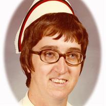 Yolanda W. Gornto