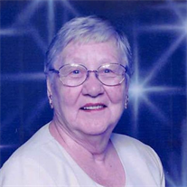 Alice A. Renner