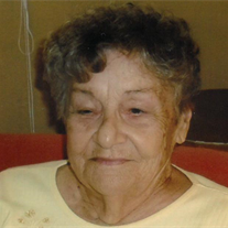 Dolores R. Taylor