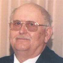 Raymond L. Young