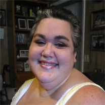 Ms. Angela Marie Bentley-Adkins