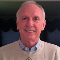 Bobby Ray Lewis Sr.