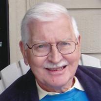 Robert E. Reid