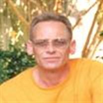 Mr. David Lee Hamm