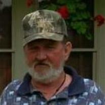 """Hollis Edward """"Butch"""" Edmondson Jr."""