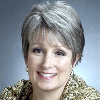 Lydia Huggins Ivanditti
