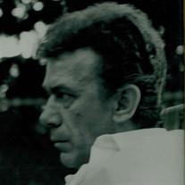 Alexander Hirniak