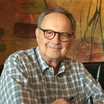 Sheldon Z. Wert