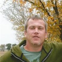 Daniel Wayne Pollock