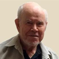 Ralph E. Alden