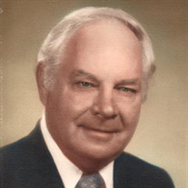 "WILLIAM A. ""BILL"" WILCH"