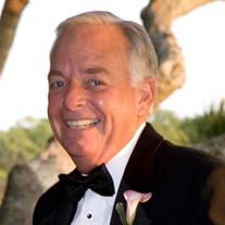 Richard A. Wriggelsworth Jr.