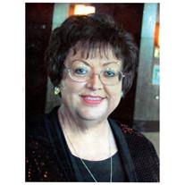 Maria Yolanda Gamboa