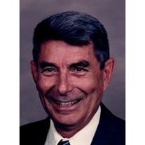 Clarence Elbert Brady