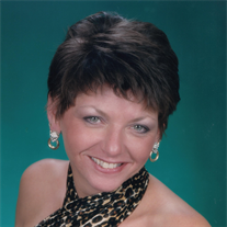 Laura Ann Bailey
