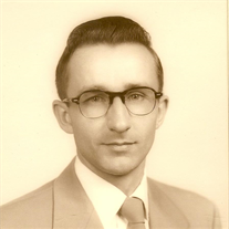 Byron Eugene Hamman